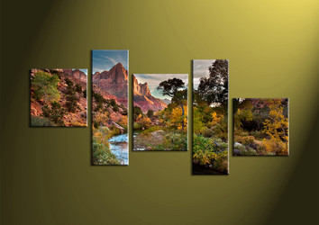 landscape art,landscape prints,scenery canvas prints,scenery pictures,landscape group canvas