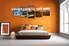 Canvas Prints, landscape art, scenery pictures, bedroom decor, landscape canvas pictures