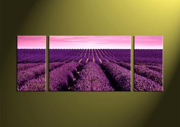 wall art, landscape canvas art, scenery canvas print, scenery art, 3 piece artwork