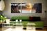 3 piece canvas print, living room wall decor, mountain artwork, sunset artwork, ocean artwork