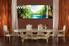 Dining Room Decor,3 piece canvas wall art, mountain multi panel canvas, ocean canvas prints, scenery canvas photography
