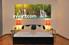 Bedroom Decor, 3 Piece Wall Art,ocean multi panel art, scenery art, waterfall canvas print