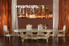 3 Piece Wall Art, scenery multi panel art, Dining Room Wall Decor, city artwork, scenery art