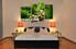 Bedroom Art, 4 piece canvas art prints,waterfall canvas print, Scenery group canvas, scenery pictures