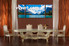 Dining room wall decor, landscape pictures, landscape large canvas, landscape canvas art prints, river group canvas