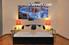 bedroom wall decor, 4 piece canvas wall art, nature multi panel canvas, autumn huge pictures, landscape canvas print