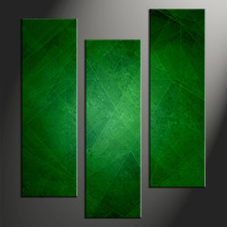 Home Decor, 2 piece canvas wall art, abstract multi panel canvas, abstract large pictures, abstract canvas print