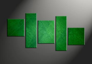 Home Decor, 5 piece canvas wall art, abstract multi panel canvas, abstract pictures, abstract canvas photography