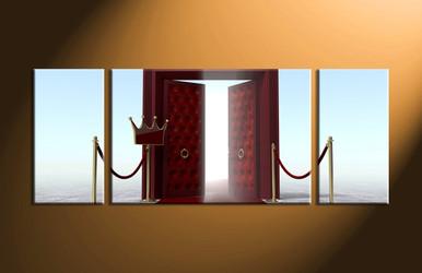 Home Decor, 3 piece canvas art prints, abstract canvas print, abstract wall art, abstract pictures