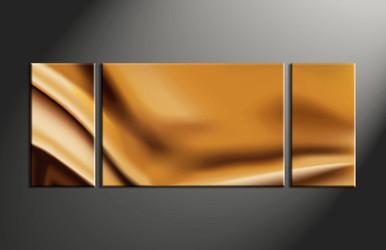Home Decor, 3 piece canvas art prints, abstract huge pictures, abstract wall art, abstract photo canvas