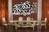 dining room Art, 4 piece canvas art prints, animal canvas print, wildlife canvas, leopard skin artwork