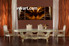 Living Room Wall Art, 3 piece canvas wall art, abstract canvas art prints, abstract artwork, abstract decor