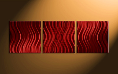 Home Décor, 3 piece canvas art prints, abstract canvas print, abstract wall art abstract canvas art prints
