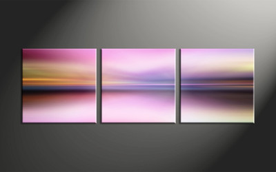 Home Wall Decor, 3 piece canvas art prints, abstract artwork, abstract large canvas, abstract wall art