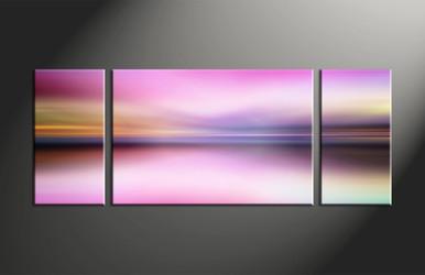 Home Decor, 3 piece canvas art prints, abstract artwork, abstract large canvas, abstract wall décor