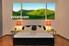 Bedroom Decor, 3 Piece Wall Art, landscape pictures, landscape art, scenery pictures
