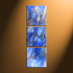 Home Decor, 3 piece canvas art prints, abstract photo canvas, abstract huge pictures, abstract decor