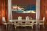 Dining Room Art, 3 piece canvas art prints, abstract decor, abstract photo canvas, abstract large pictures