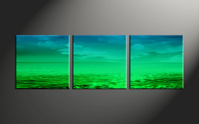 Home Decor, 3 piece canvas art prints, abstract artwork, abstract large canvas, abstract wall decor