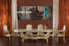 dining room multi panel art, 3 piece large canvas , kitchen large pictures, coffee multi panel canvas, coffee beans canvas print
