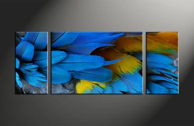 Home Decor, 3 piece canvas art prints, modern multi panel art, modern group canvas, modern photo canvas