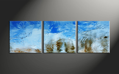 Home Wall Decor, 3 piece canvas art prints, abstract huge pictures, abstract pictures, abstract art