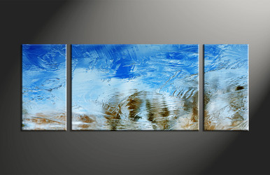 Home Decor, 3 piece canvas art prints, abstract wall art, abstract photo canvas, abstract large pictures