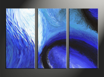 Home Decor, 3 piece canvas wall art, abstract large pictures, abstract pictures, abstract canvas photography