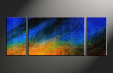 Home Decor, 3 piece canvas wall art, abstract photo canvas, abstract pictures, abstract canvas wall art