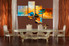 dining room art, 4 piece artwork, scenery canvas photography, ocean canvas wall art, oil paintings large pictures