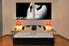 bedroom decor, 2 Piece Wall Art, wildlife canvas arts, duck canvas photography, wild canvas photography