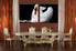 dining room art, 2 piece large pictures, wild large pictures, black and white multi panel canvas, wildlife multi panel art