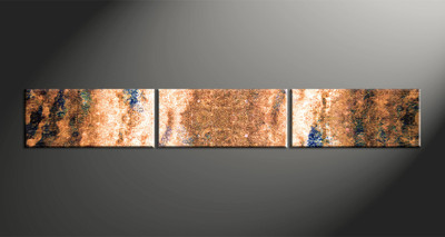 Home Decor, 3 piece canvas wall art, abstract artwork, abstract large canvas, oil paintings decor