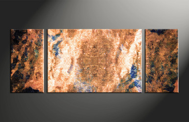 Home Decor, 3 piece canvas wall art, oil paintings art, abstract group canvas, abstract decor