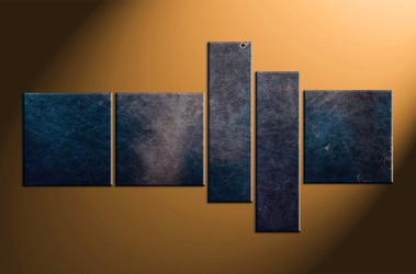 Home Decor, 5 piece canvas wall art, abstract large pictures, abstract photo canvas, abstract art