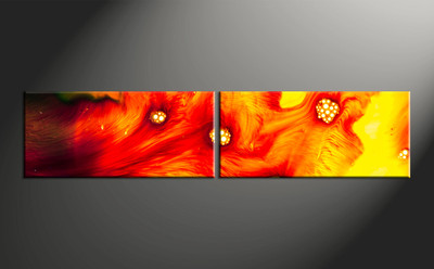 home wall art, 2 piece canvas wall art, abstract canvas wall art, oil painting huge canvas art, abstract canvas wall art