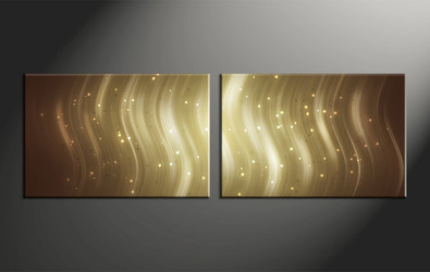 Home Decor, 2 piece canvas wall art, abstract large pictures, oil paintings photo canvas, abstract canvas art