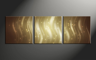 Home Decor, 3 piece canvas wall art, abstract large pictures, oil paintings photo canvas, abstract canvas wall art