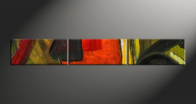 Home Decor, 3 piece photo canvas, abstract huge canvas art, oil paintings photo canvas, abstract canvas wall art