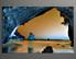 home decor art, 1 piece canvas art prints, purple ocean canvas print, mountain group canvas, mountain pictures