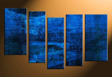 5 piece canvas print, home decor artwork, abstract photo canvas, abstract canvas photography, abstract art