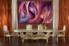 dining room art, 1 piece canvas art prints, brown modern canvas photography, modern canvas art prints, modern huge pictures