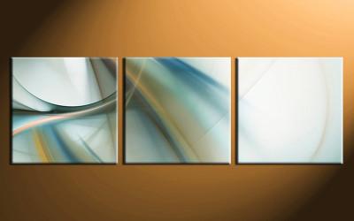 3 piece photo canvas, home decor artwork, white modern multi panel canvas, modern canvas photography