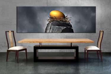 1 piece multi panel canvas, dining room canvas photography, grey modern wall art, modern artwork