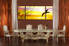 3 piece large canvas, dining room wall art,wildlife pictures, wildlife canvas photography