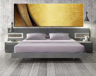 1 piece canvas wall art, bedroom modern artwork, modern pictures, nature canvas print, modern artwork