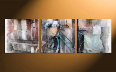 3 piece canvas photography, home decor art, modern huge pictures, modern wall decor