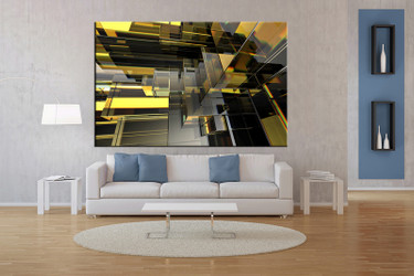 1 piece huge pictures, living room multi panel canvas, modern canvas art prints, modern artwork, modern decor