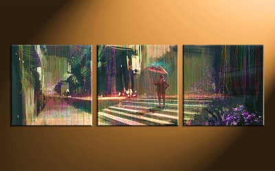 3 piece canvas photography, home decor art, modern huge pictures, oil paintings modern wall decor