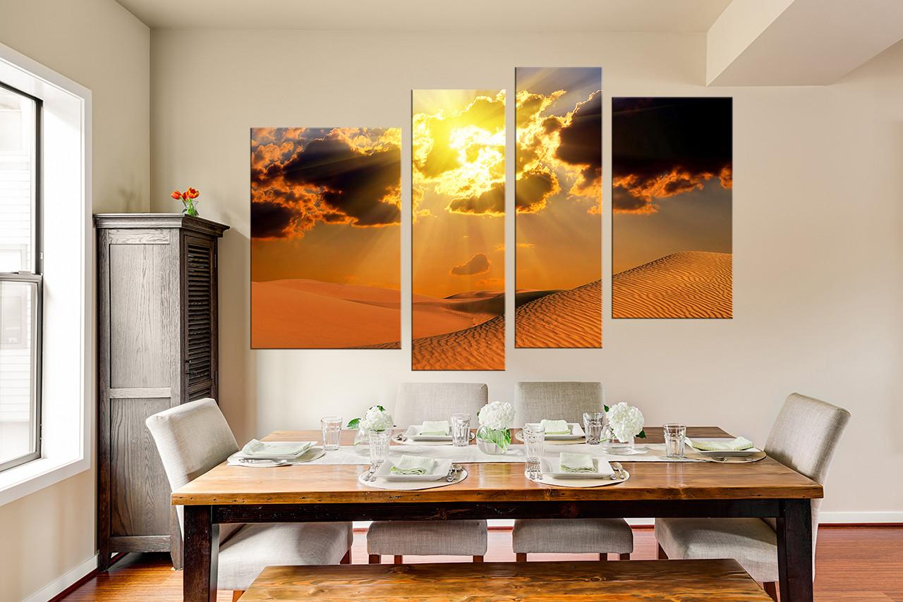 Dining Room Artinya | HomeAll